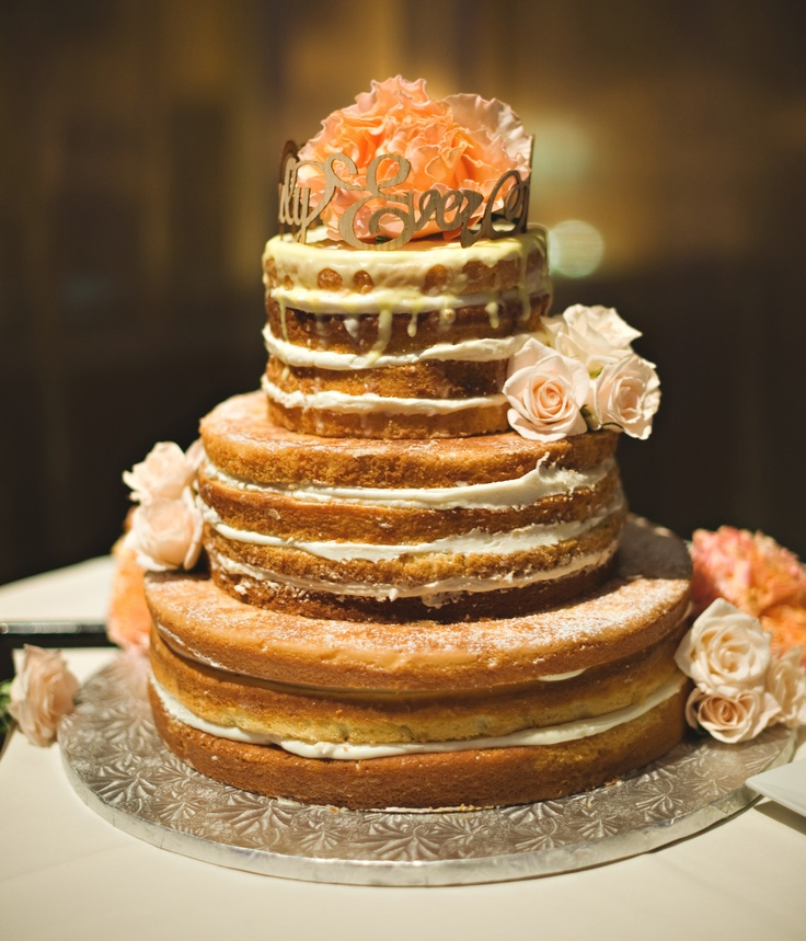 Naked-wedding-cake-ideas-9-091413