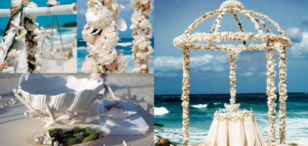 wedding planning why you need ceremony decor