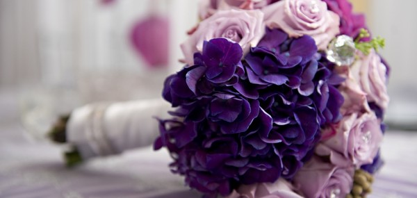 bridal-bouquet-ideas-feature-092513