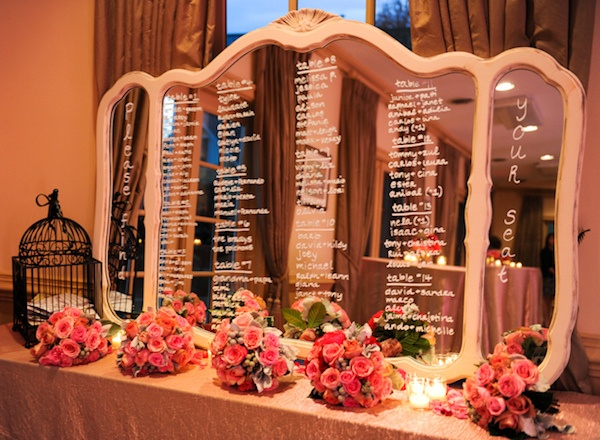 escort-card-idea-7-090413