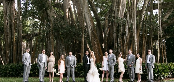florida-wedding-featrue-090913