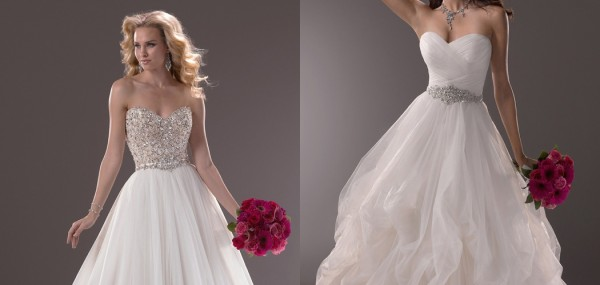 maggie-sottero-wedding-dresses-feature-091313