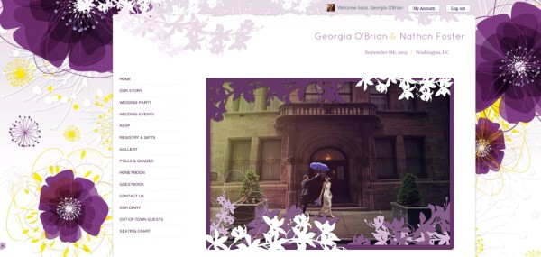 personal-wedding-website-090613