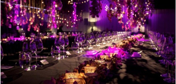 purple-wedding-reception-feature-091613