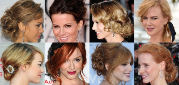 updo-wedding-hairstyles-feature-093013