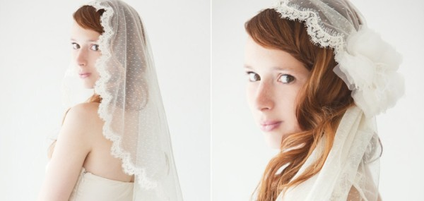 vintage-wedding-hairstyles-feature-092613