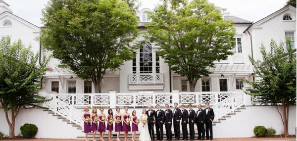 virginia-wedding-feature-091913