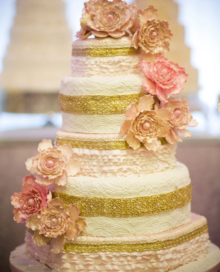 wedding-cake-ideas-10-091113