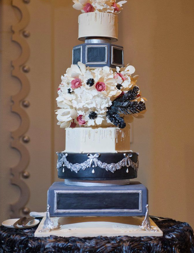 wedding-cake-ideas-11-091113