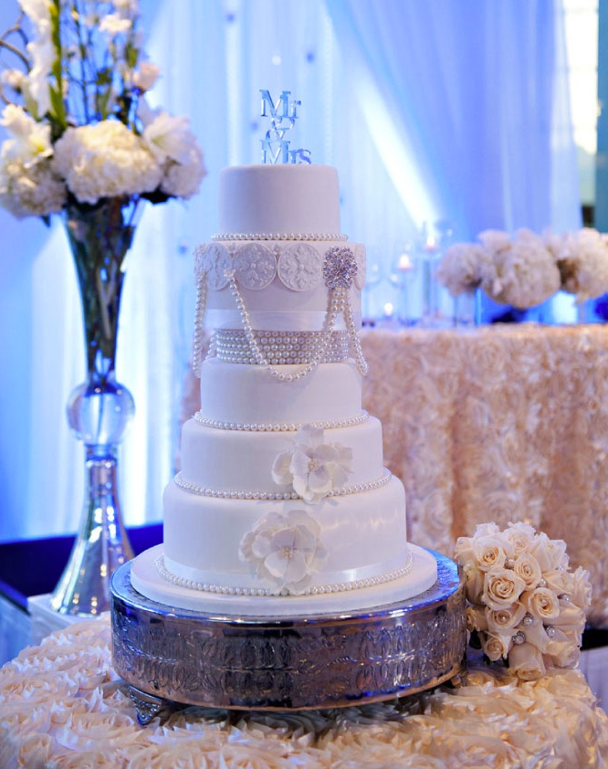 wedding-cake-ideas-13-091113