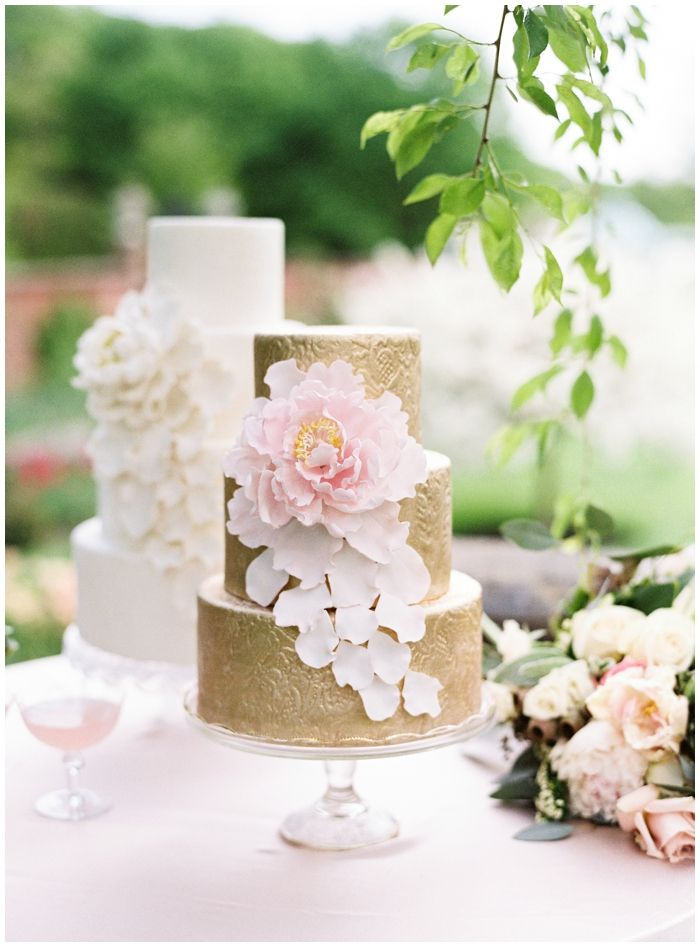 wedding-cake-ideas-14-091113
