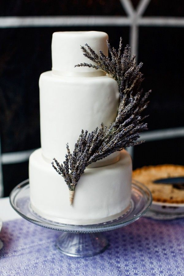 wedding-cake-ideas-18-091113