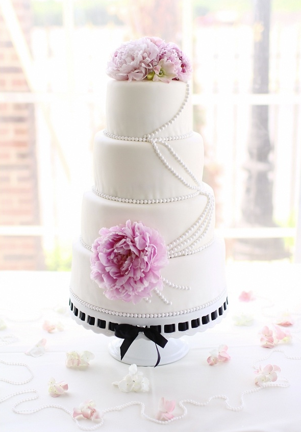 wedding-cake-ideas-19-091113