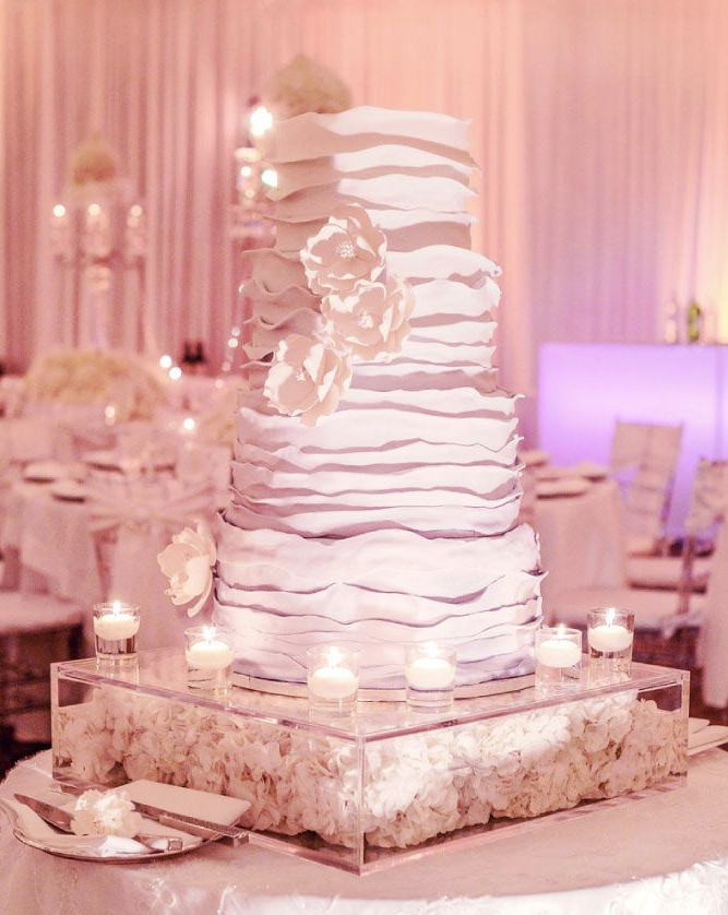 wedding-cake-ideas-2-091113