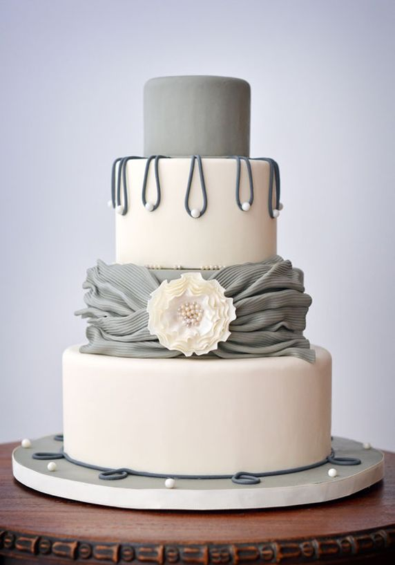 wedding-cake-ideas-3-091113