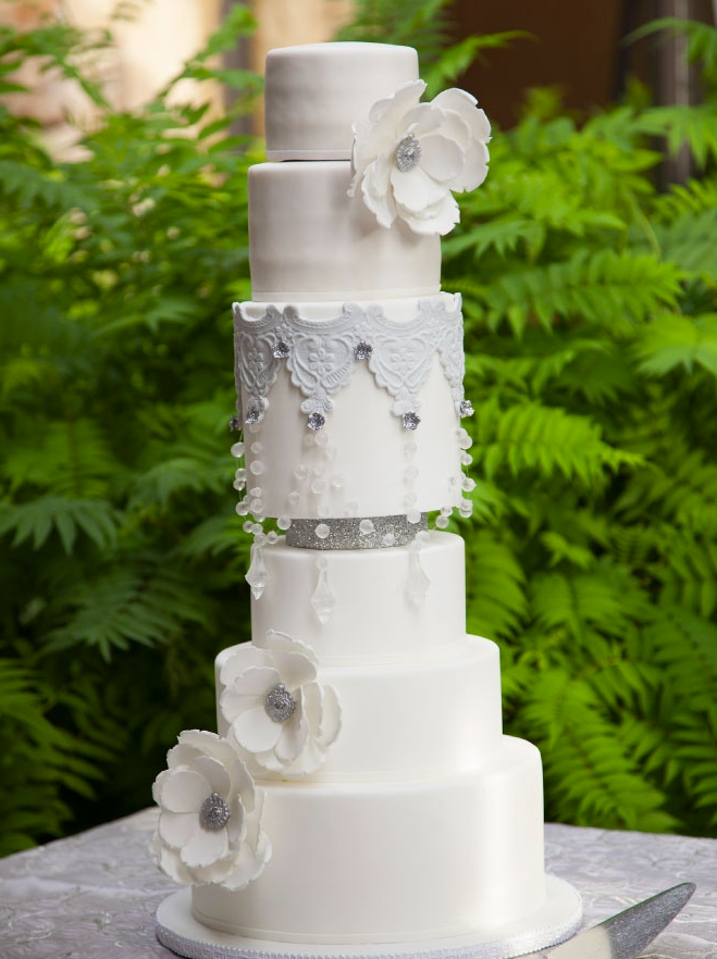 wedding-cake-ideas-4-091113