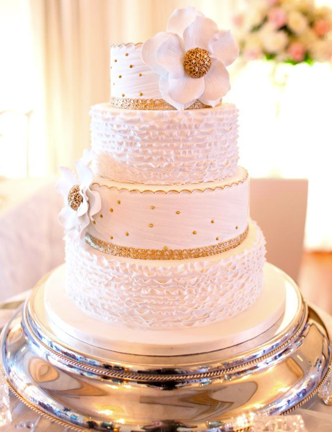 wedding-cake-ideas-5-091113