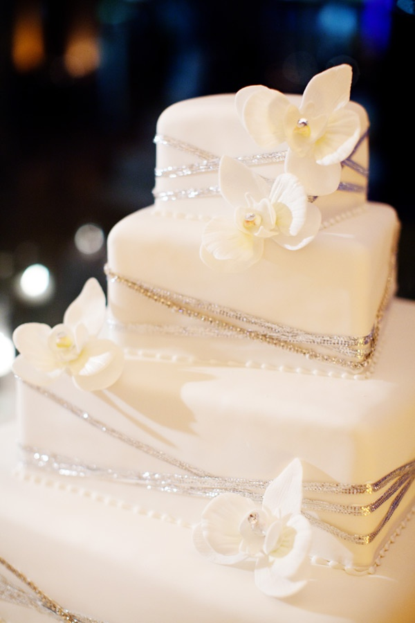 wedding-cake-ideas-6-091113