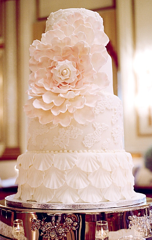 wedding-cake-ideas-7-091113