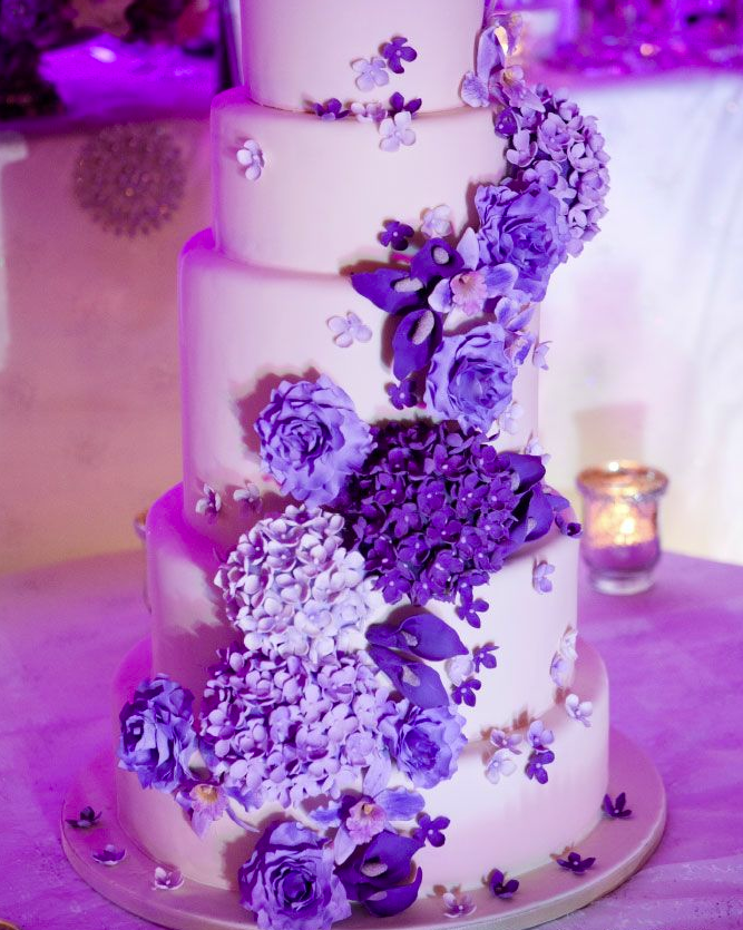 wedding-cake-ideas-8-091113