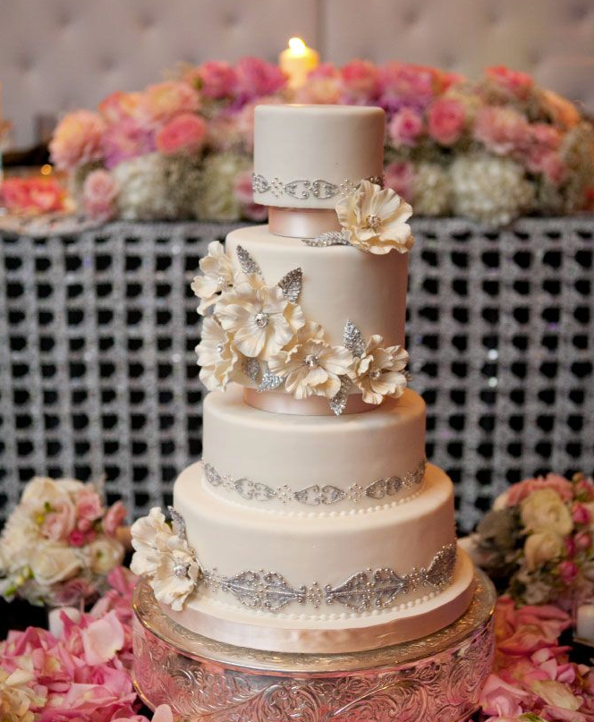 wedding-cake-ideas-9-091113