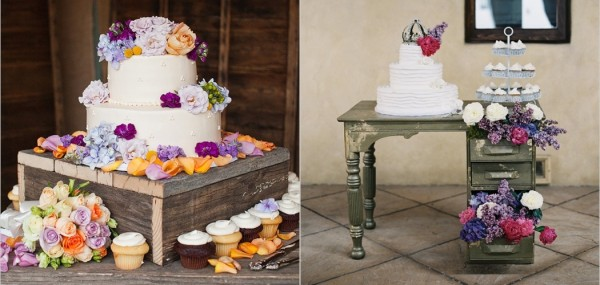 wedding-cake-ideas-feature-090313
