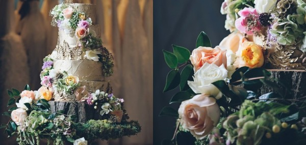 wedding-cakes-feature-092713