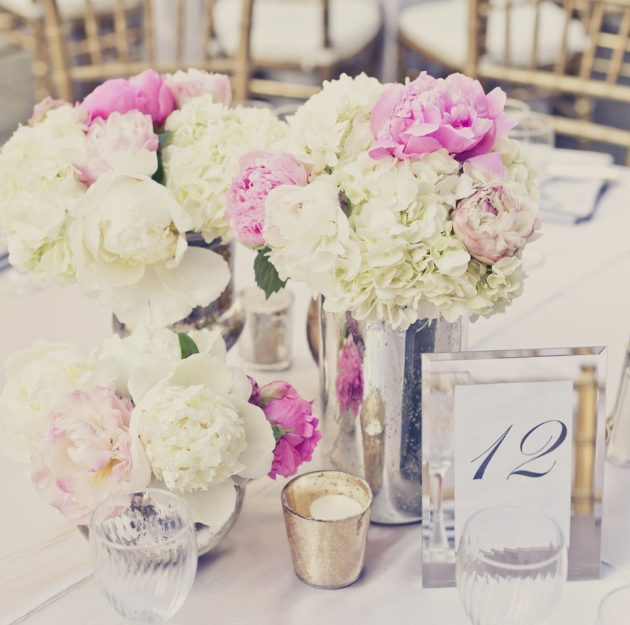 Average Cost Of Wedding Flowers Centerpieces Planner Day