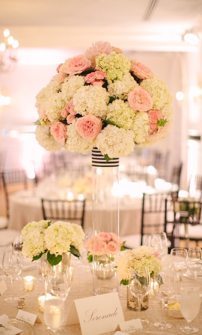Wedding Centerpiece Ideas 4 093013