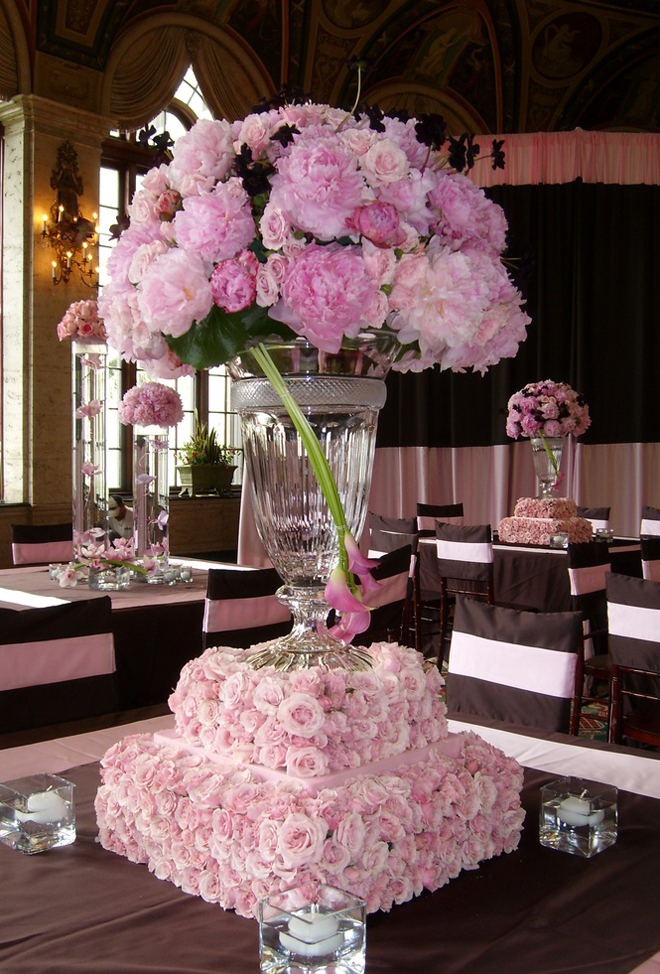 wedding-centerpiece-ideas-5-093013