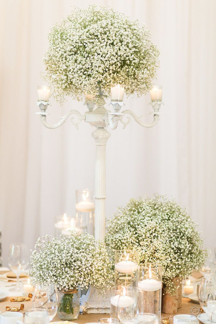 wedding-centerpiece-ideas-6-093013