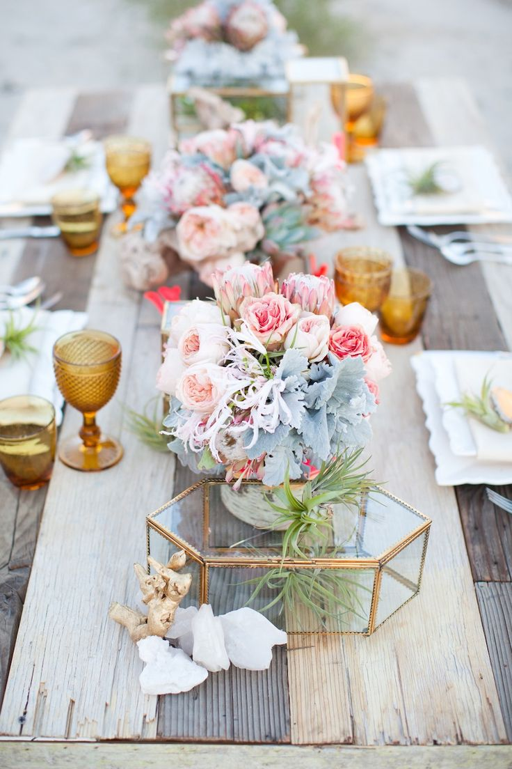 wedding-centerpiece-ideas-9-093013