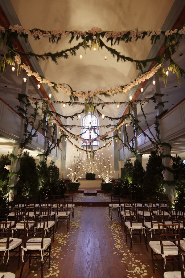 wedding-ceremony-ideas-13-92313