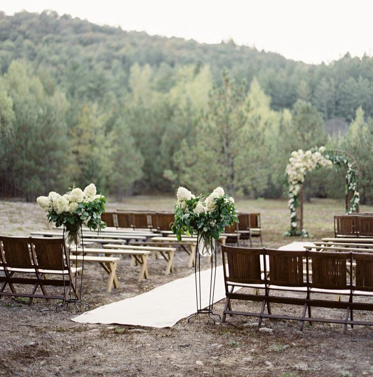 wedding-ceremony-ideas-2-92313