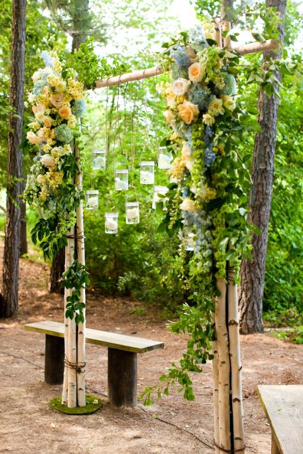 wedding-ceremony-ideas-7-92313