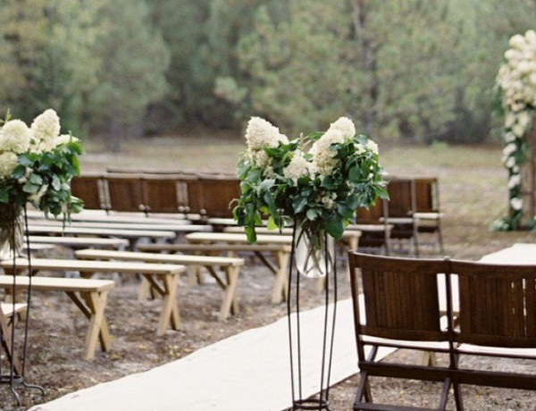 wedding-ceremony-ideas-feature-92313