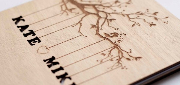 wedding-guestbook-idea-feature-091813