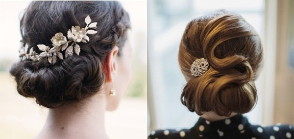 wedding-hair-updos-feature-091213