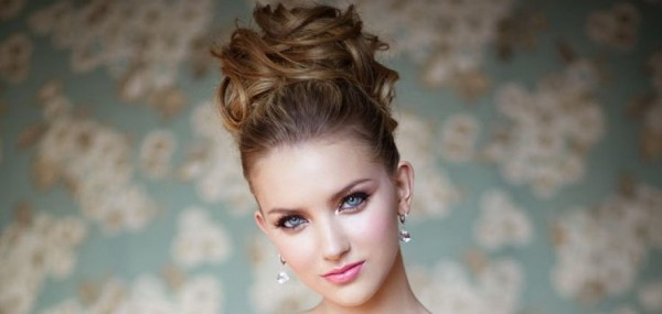 wedding-hairstyles-feature-092313