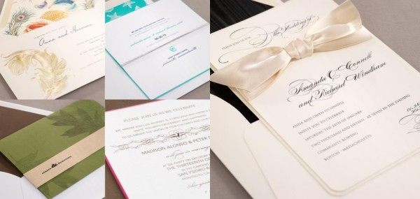 wedding-invitations-feature-092413