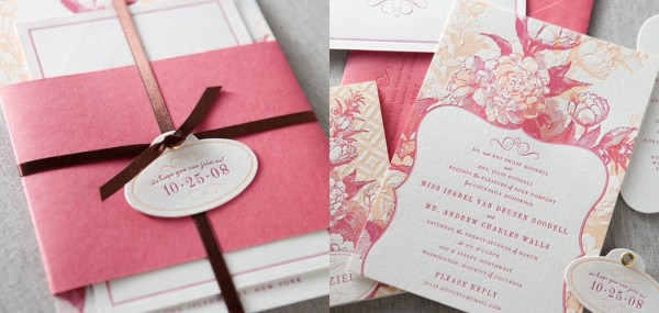wedding-invitations-feature-092813