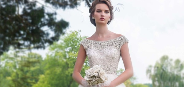 Eugenia-Couture-wedding-dresses-feature-100813