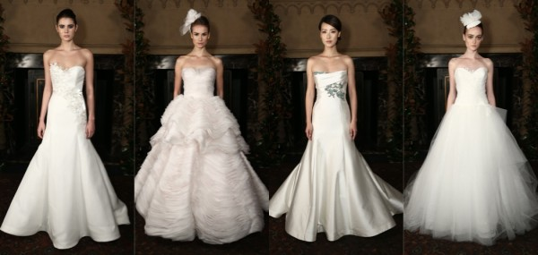 austin-scarlett-wedding-dresses-fall-2014-feature-101813