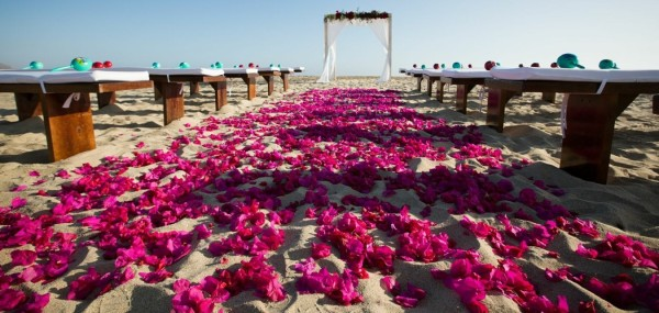 beach-wedding-ceremony-feature-011013