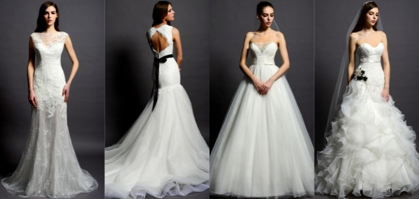 eden-bridals-wedding-dresses-feature-100213