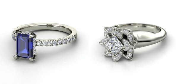 engagement-rings-feature-011013