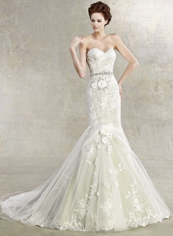 wedding dress couture lace dresses