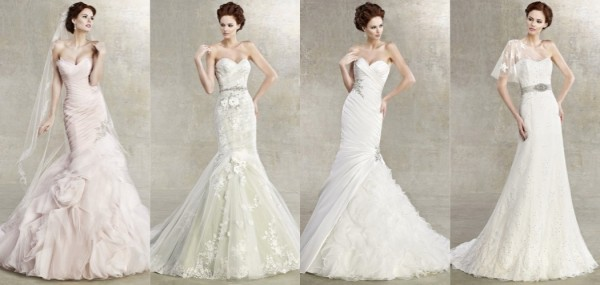 kitty-chen-couture-wedding-dresses-feature-103013