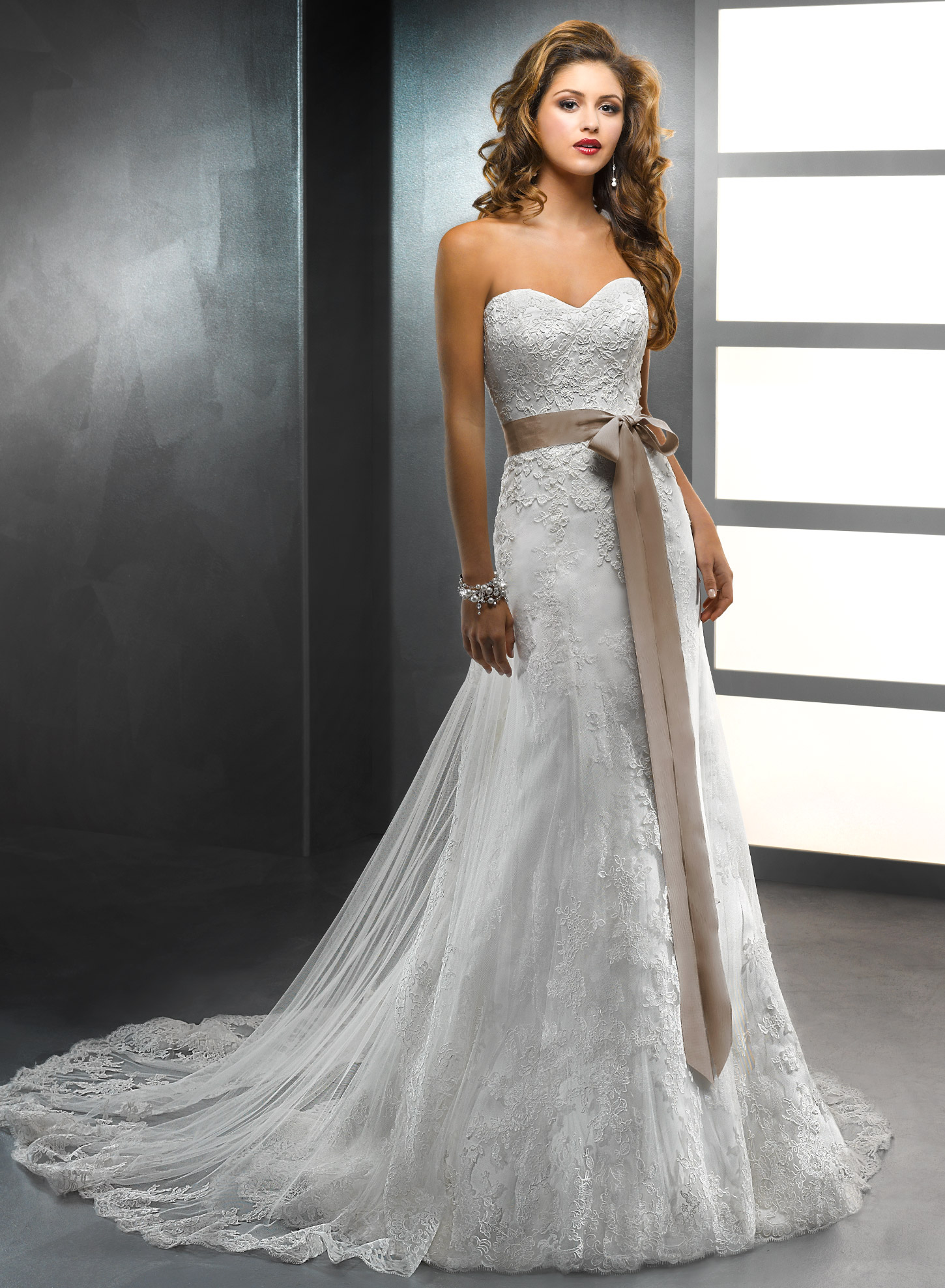 Contemporary mermaid wedding dresses under 500 composition for Wedding dresses reading pa