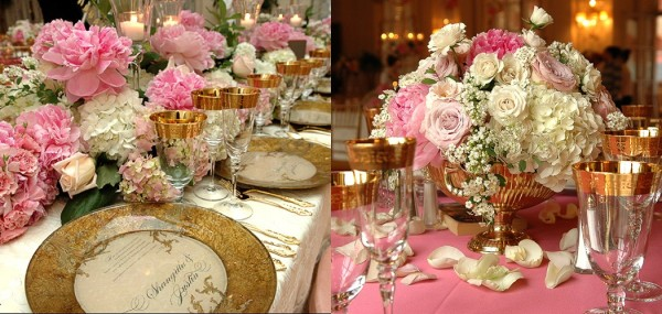 pink-wedding-centerpiece-ideas-feature-101013